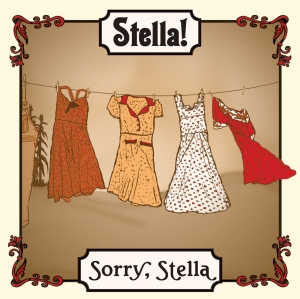 1358277064 SorryStella Cover