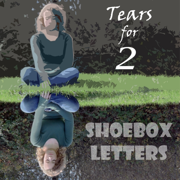 1478116008 tears for 2 cover 2