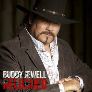 Buddy Jewell Reloaded